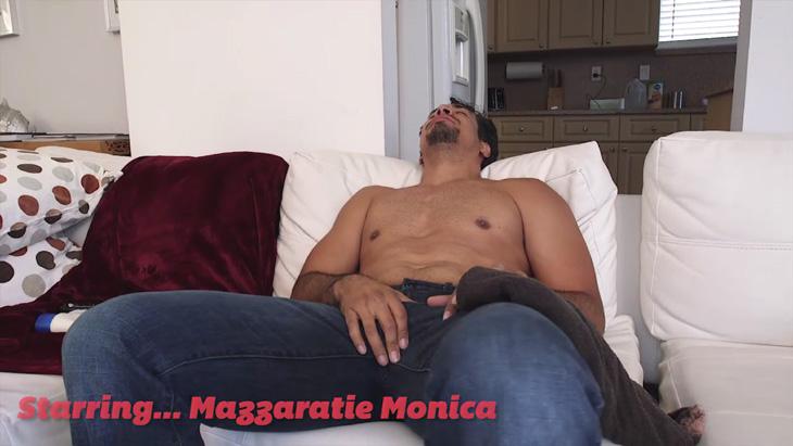 mazzaratie-monica-big-booty-cable-duty-02