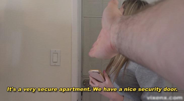 Carolina Sweets Property Sex