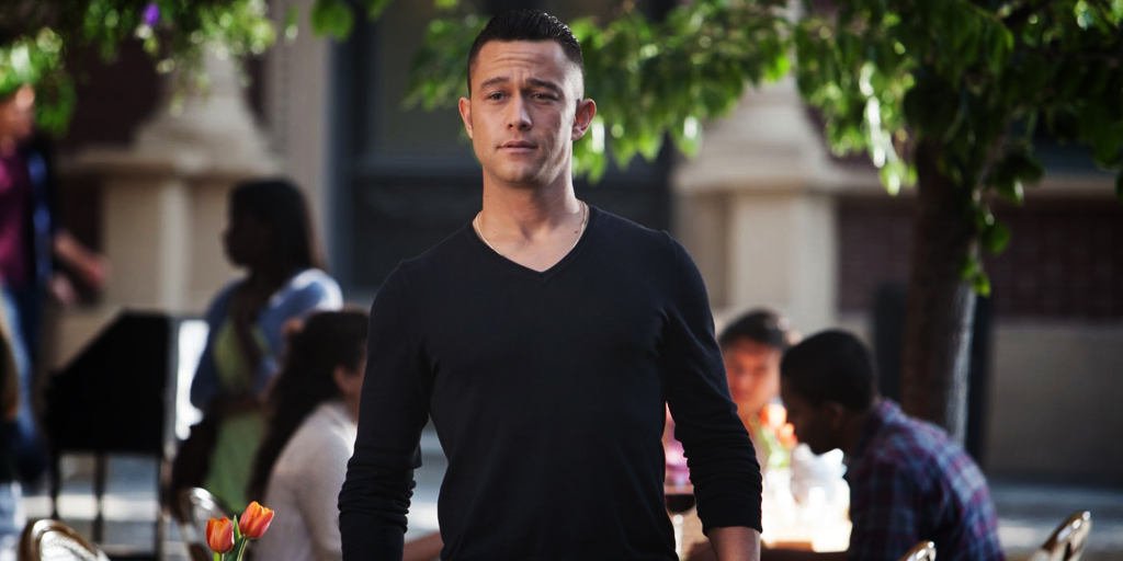 Porn's Insane - The story of Don Jon