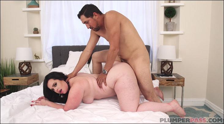 virgo peridot big ass doggystyle